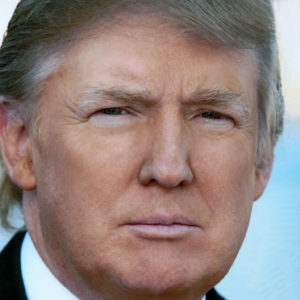 Trump Reinterates Promise to Move US Embassy to Jerusalem