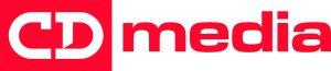 CD Media Logo