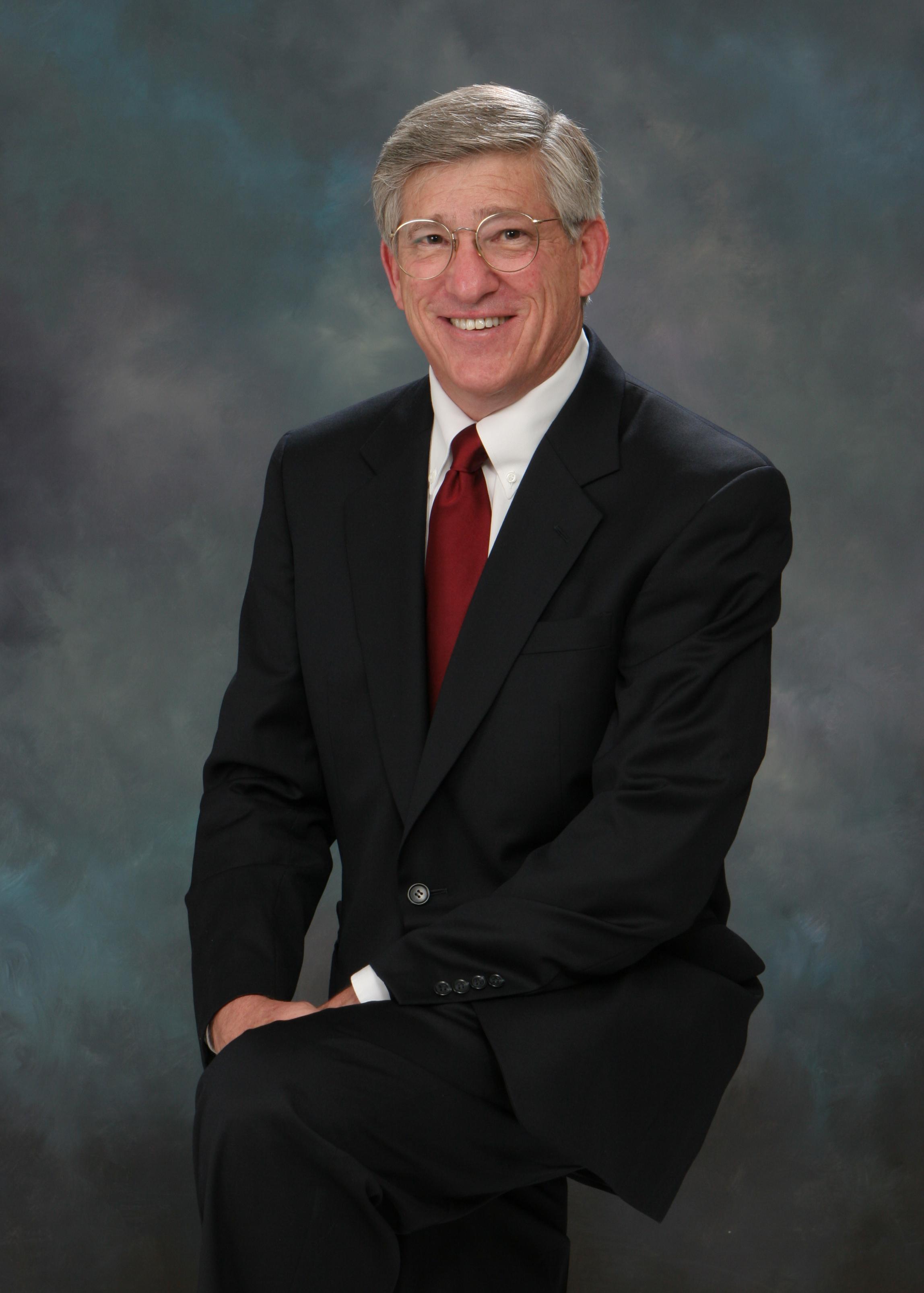 Rabbi Joel Schwartzman
