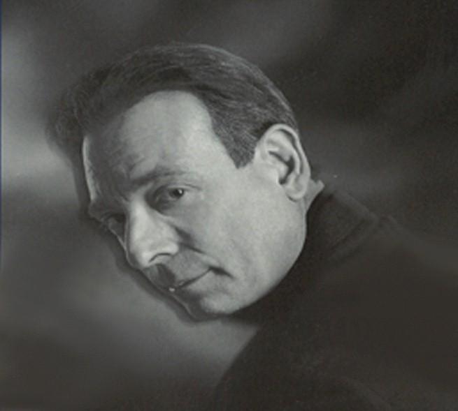 Mike Siegal