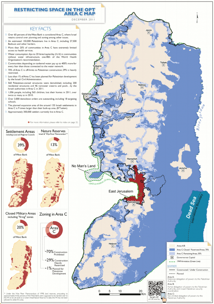 Annexation Of Area C: Is Israel A Nation Among Nations Or Is ... on west bank map, mount carmel map, kingdom of judah, israeli settlement, sinai peninsula map, the decapolis map, sea of galilee, iudaea province map, laodicean church map, judea and samaria, dead sea map, aelia capitolina map, philistia map, tell beit mirsim map, old testament holy land map, the whole state map, mount gerizim, damascus map, jordan river map, jezreel valley map, antonia fortress map, middle east map, tyre map, jerusalem map,