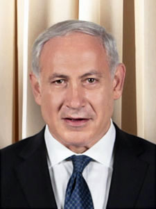 In This Latest Round Of Gaza Violence Prime Minister Netanyahu Killed An Arch-Terrorist And Kneecapped His Political Rival With One Blow