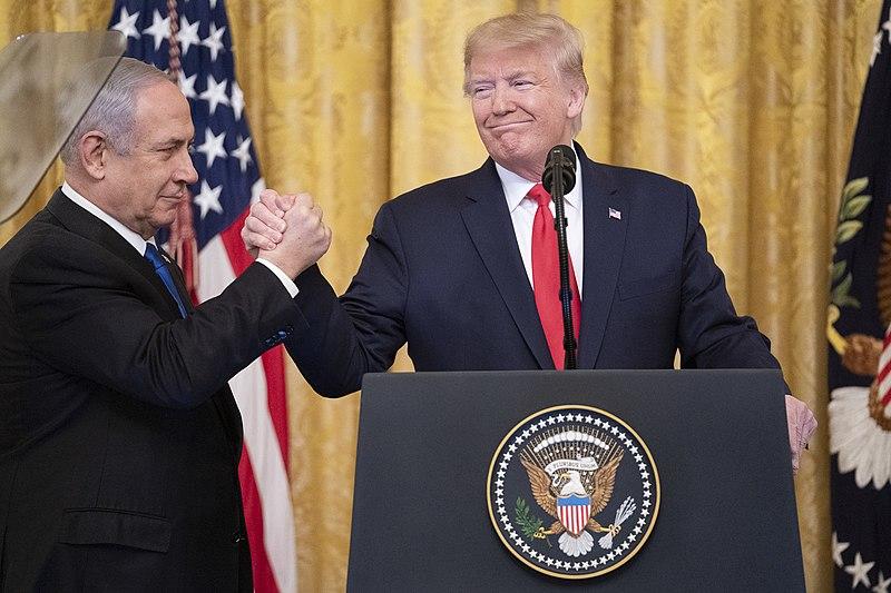 Benjamin Netanyahu Defeats Benny Gantz With Striking 60-Seat Bloc