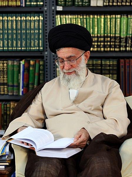 Twitter Tells MKs Khamenei's 'Eliminate Israel' Posts Don't Violate Its Rules