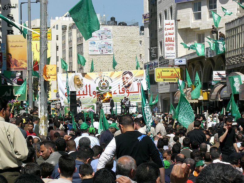 Kushner: If Palestinians Keep Playing Victim Card, Situation Will Worsen