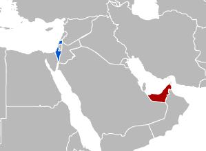 U.S. Envoy David Friedman: A Biden Win Is Bad For Israel, Arab Allies